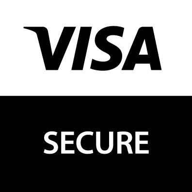 Visa protect